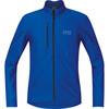 GORE BIKE WEAR Element Maglietta ciclismo Uomo blu